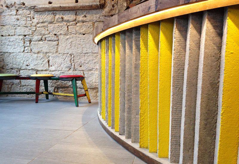 concrete lintels 800x550 main things i love pinterest. Black Bedroom Furniture Sets. Home Design Ideas