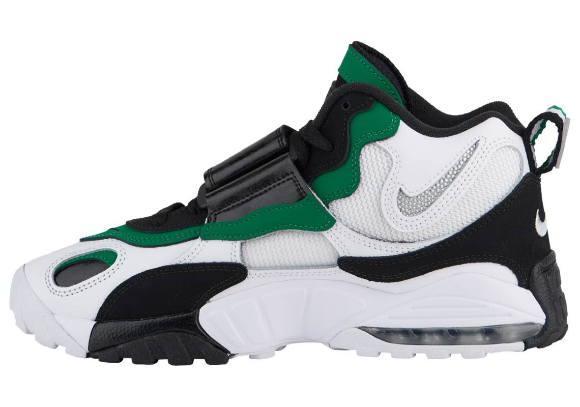 6f1d2abe Nike Speed Turf Max Philadelphia Eagles Info | Fashion | Nike, Nike ...