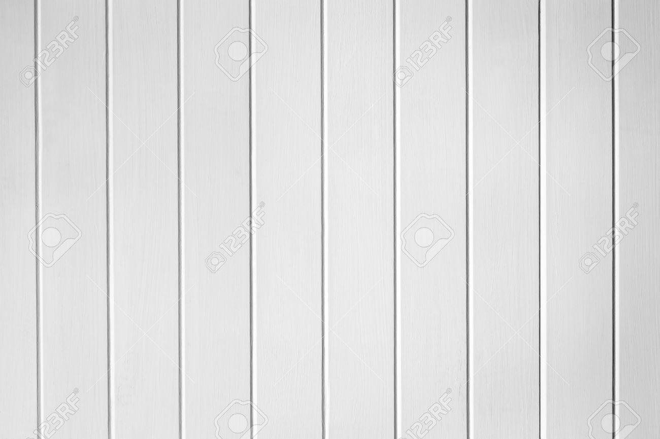 Vertical Shiplap Exterior White Wall