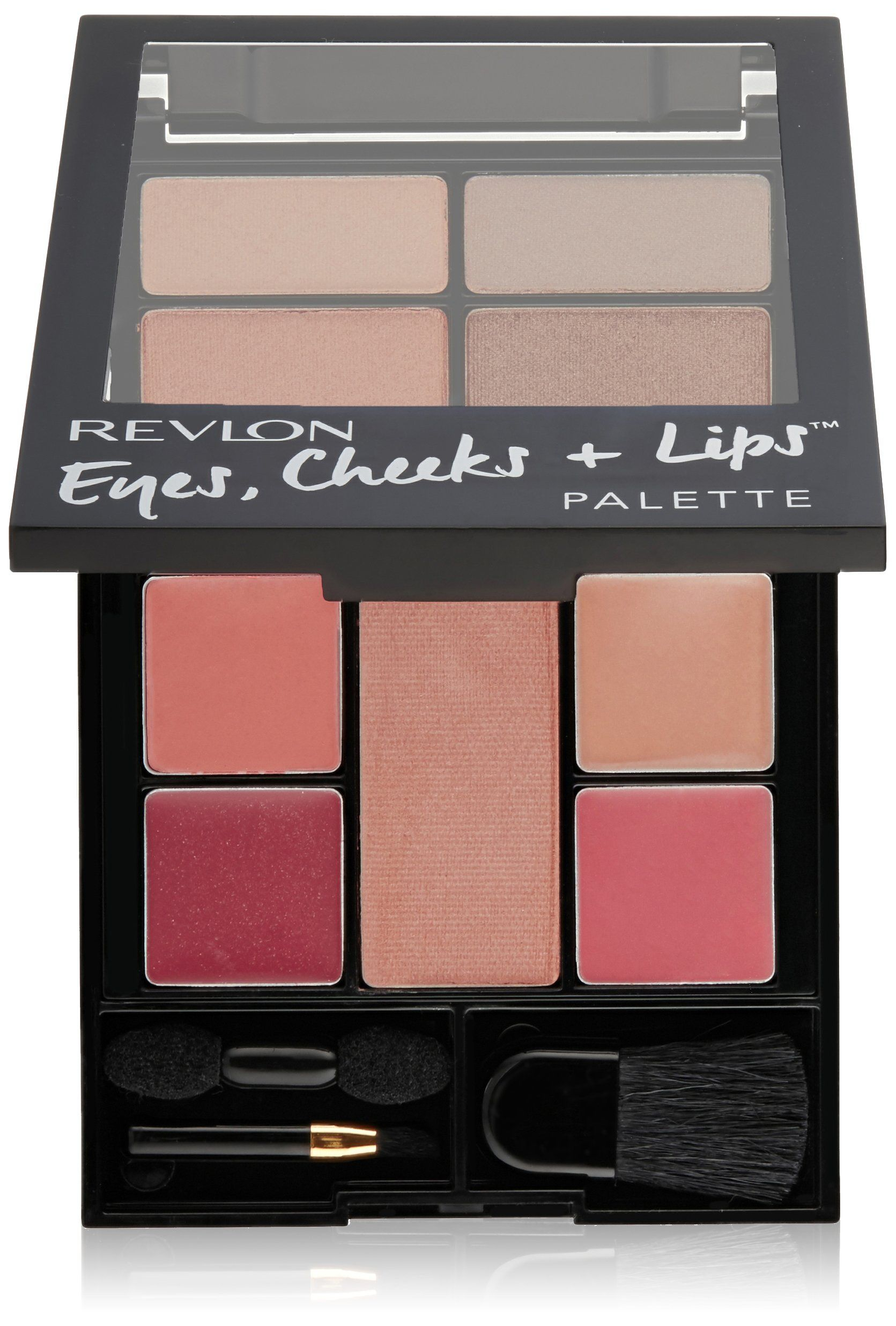 Pin On Makeup Palettes