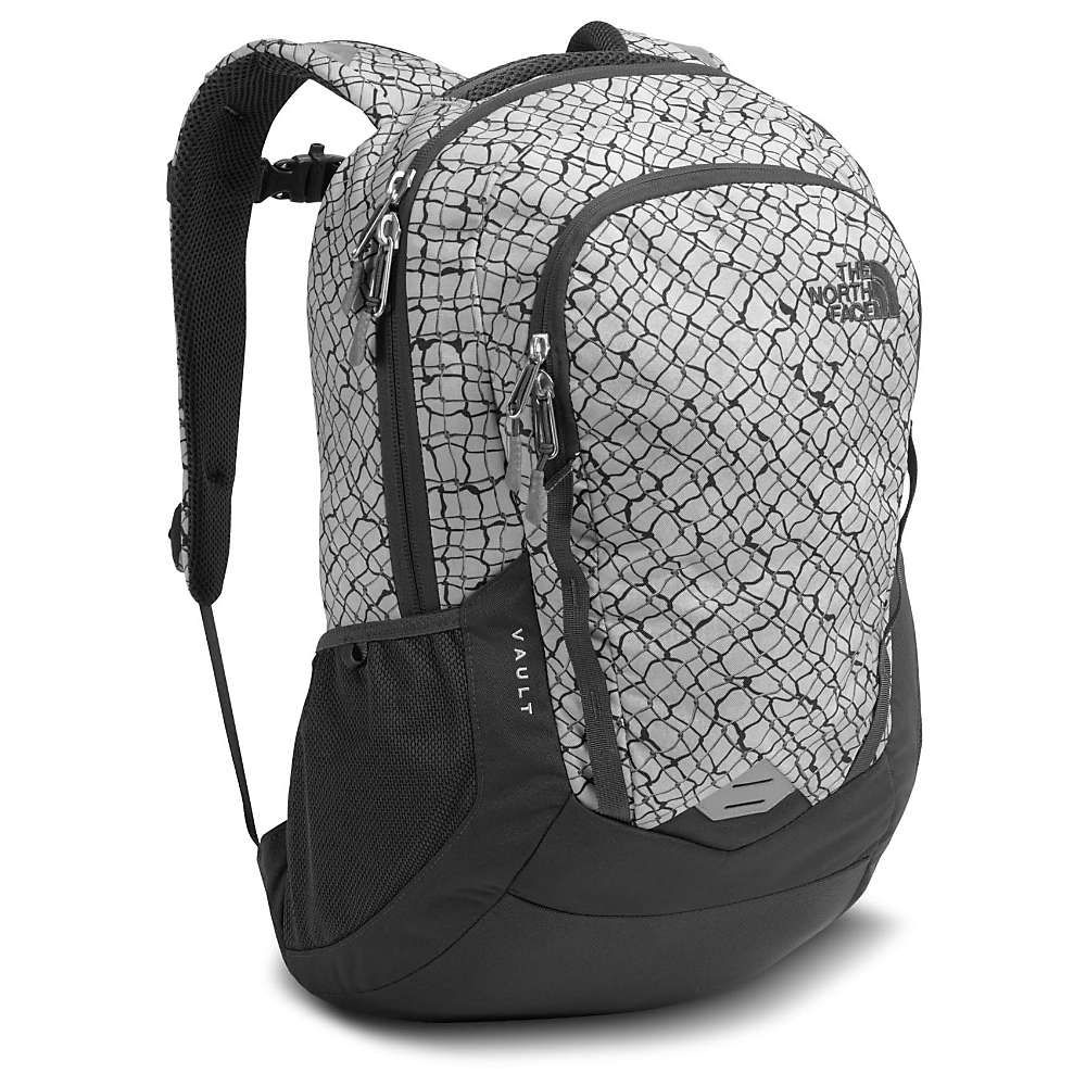 446291520 The North Face Vault Backpack in 2019 | Products | North face vault ...