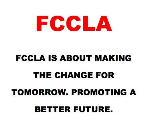 BCcFbAEFDAdDFacAJpg  Pixels  Fccla