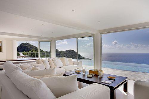 stunning view!!!