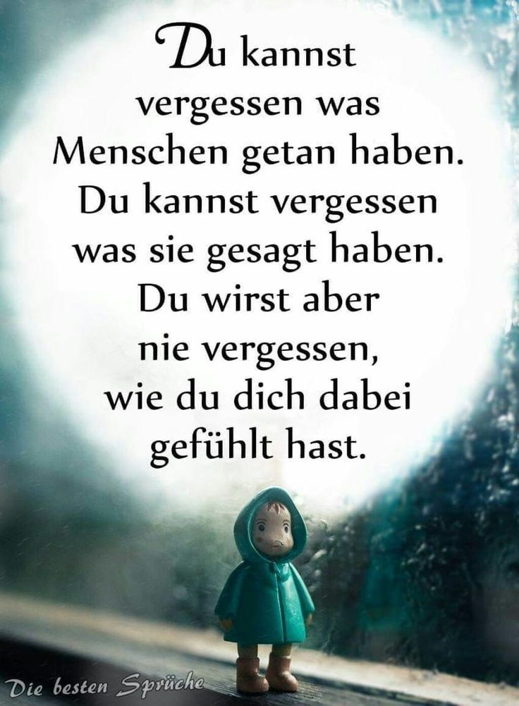 Check more at http://herz872.wetterpin.site/18327-2
