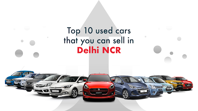 Know some of the vital tips from the experts of OLX Cash