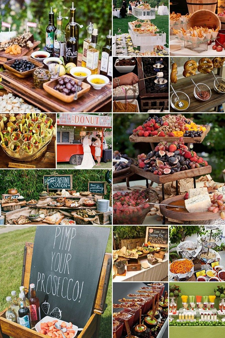 Beyond The Buffet Food Stalls South Africa Wedding Blog Buffet Wedding Reception Reception Food Station Autumn Wedding Food