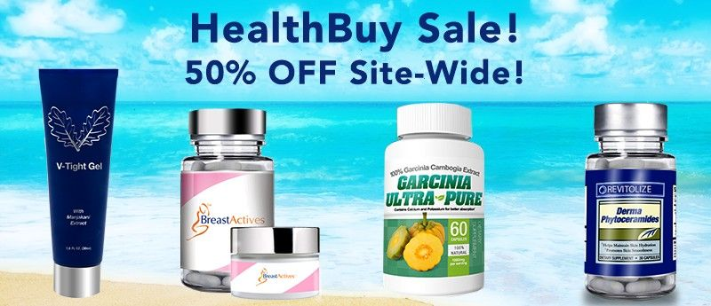 Best Health Buy Store Online Health Buy provides a full line of exclusive health and beauty products We are proud to offer a wide range of natural health supplements and...