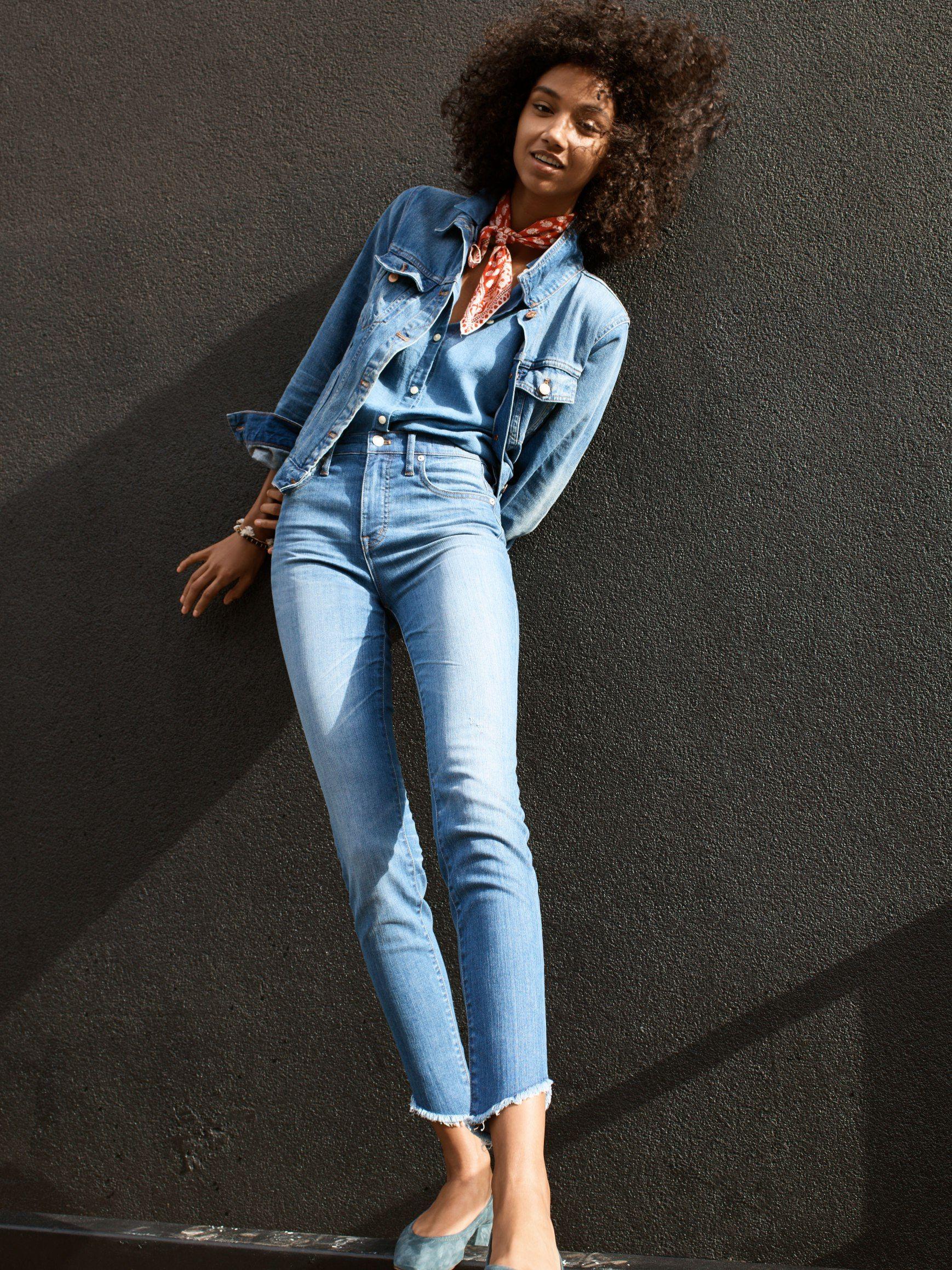 Park Art|My WordPress Blog_We The Free Clothing Jeans