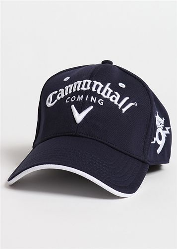 c6bf0c9216c Muze Caddyshack Golf Hat with quote
