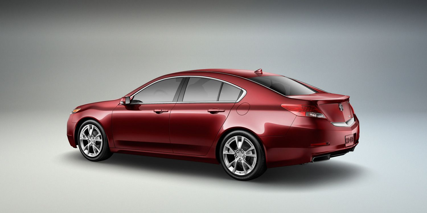 acura motor details in tl sh awd sale cars pa at w mechanicsburg for lux advance inventory
