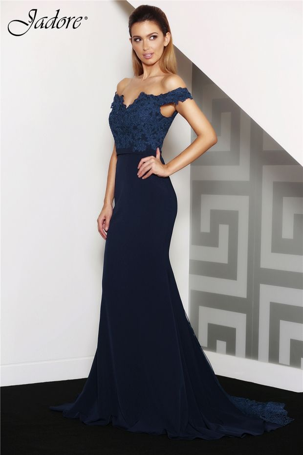Formal Dresses Sydney Dresses For All Occasions Bridesmaid