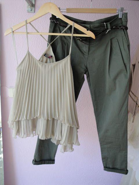 I Dress Your Style: INNOCENZA ABRE NOVA LOJA!