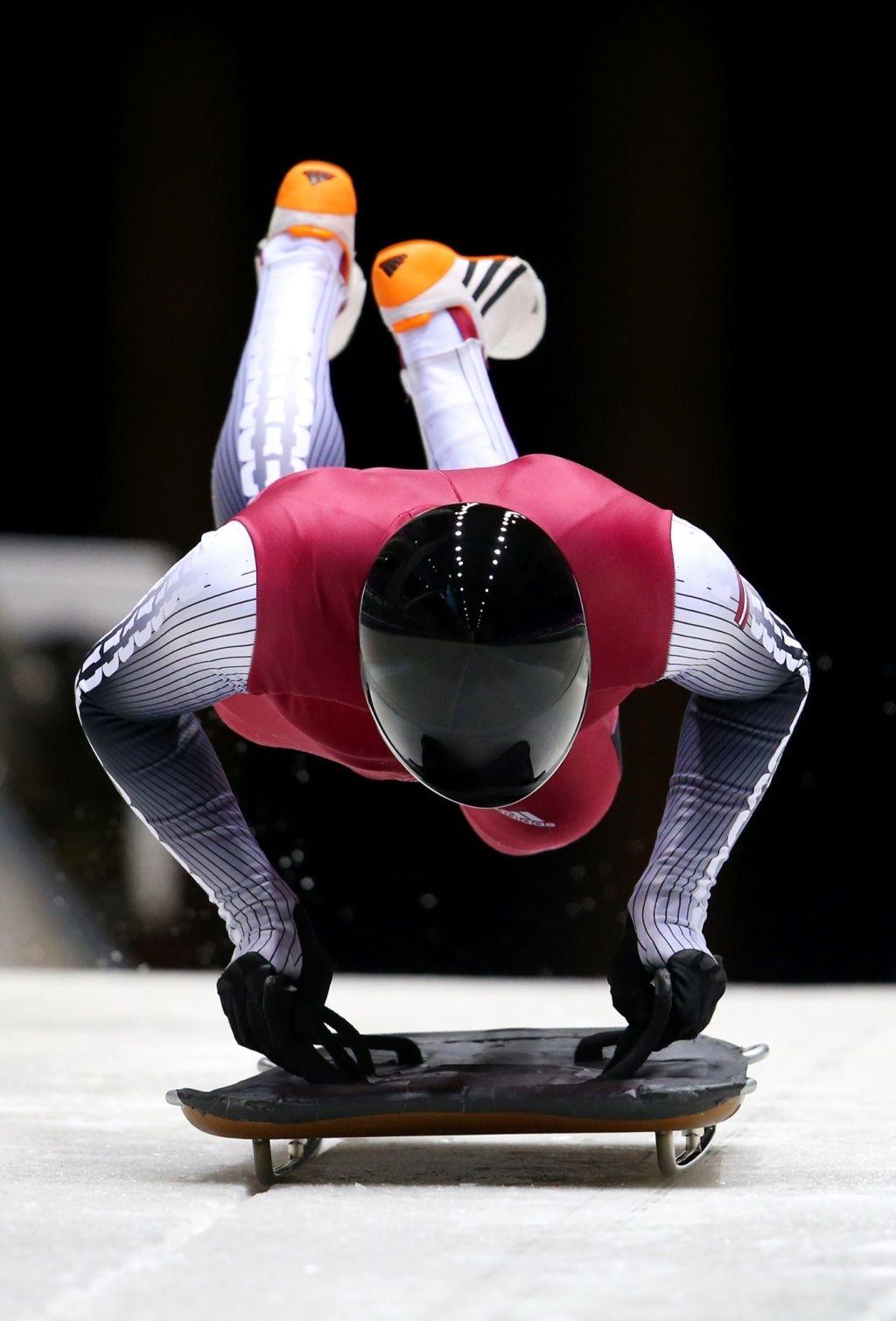 Sochi 2014 10 amazing helmet designs at the Winter