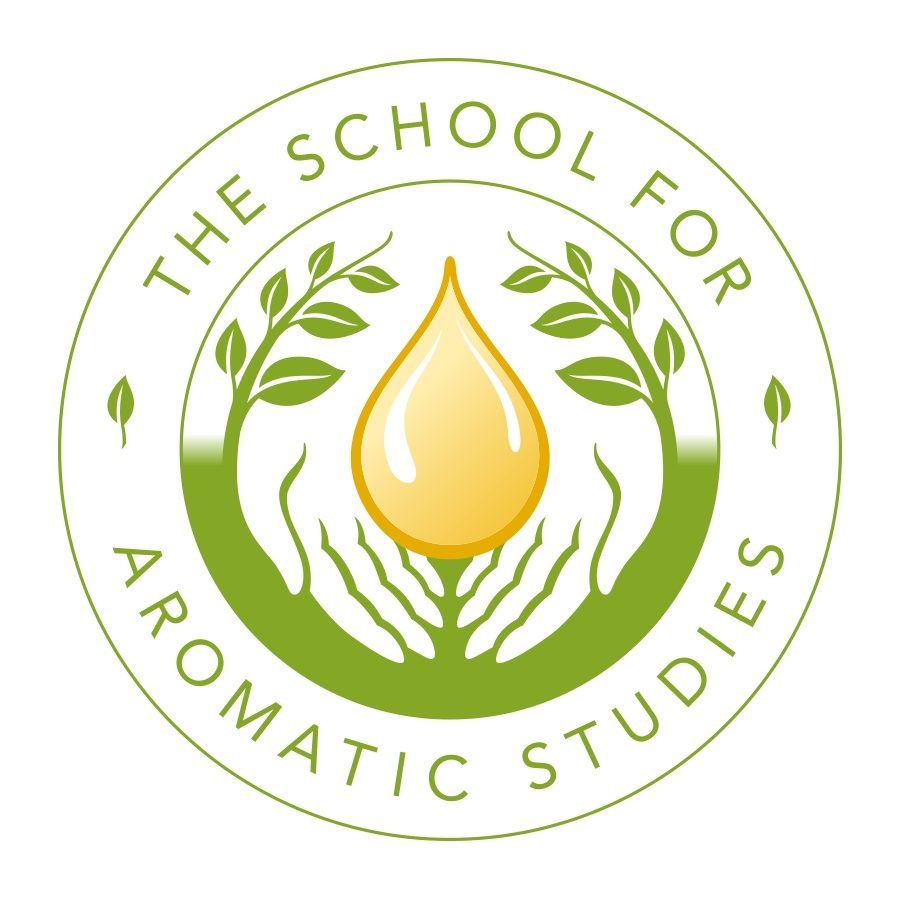 Aromatic studies hydrosol certification course