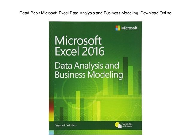 PDF Data Analysis Using SQL and Excel, 2nd Edition Download file