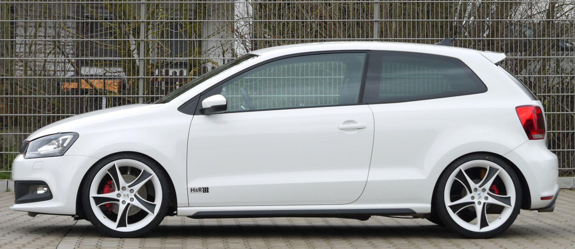 Volkswagen polo 2010 model araba resimleri - Volkswagen Polo White Google Search