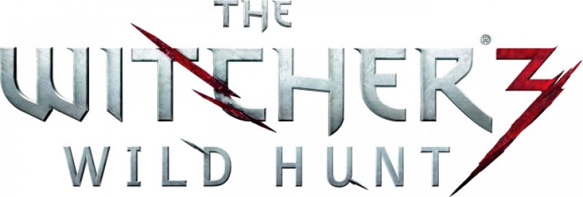 Witcher Icon Logo Png Images Get To Download Free Nbsp Witcher Png Vector Nbsp Photo In Hd Quality Without Limit It Comes In Need Logo Icons Png Images Image