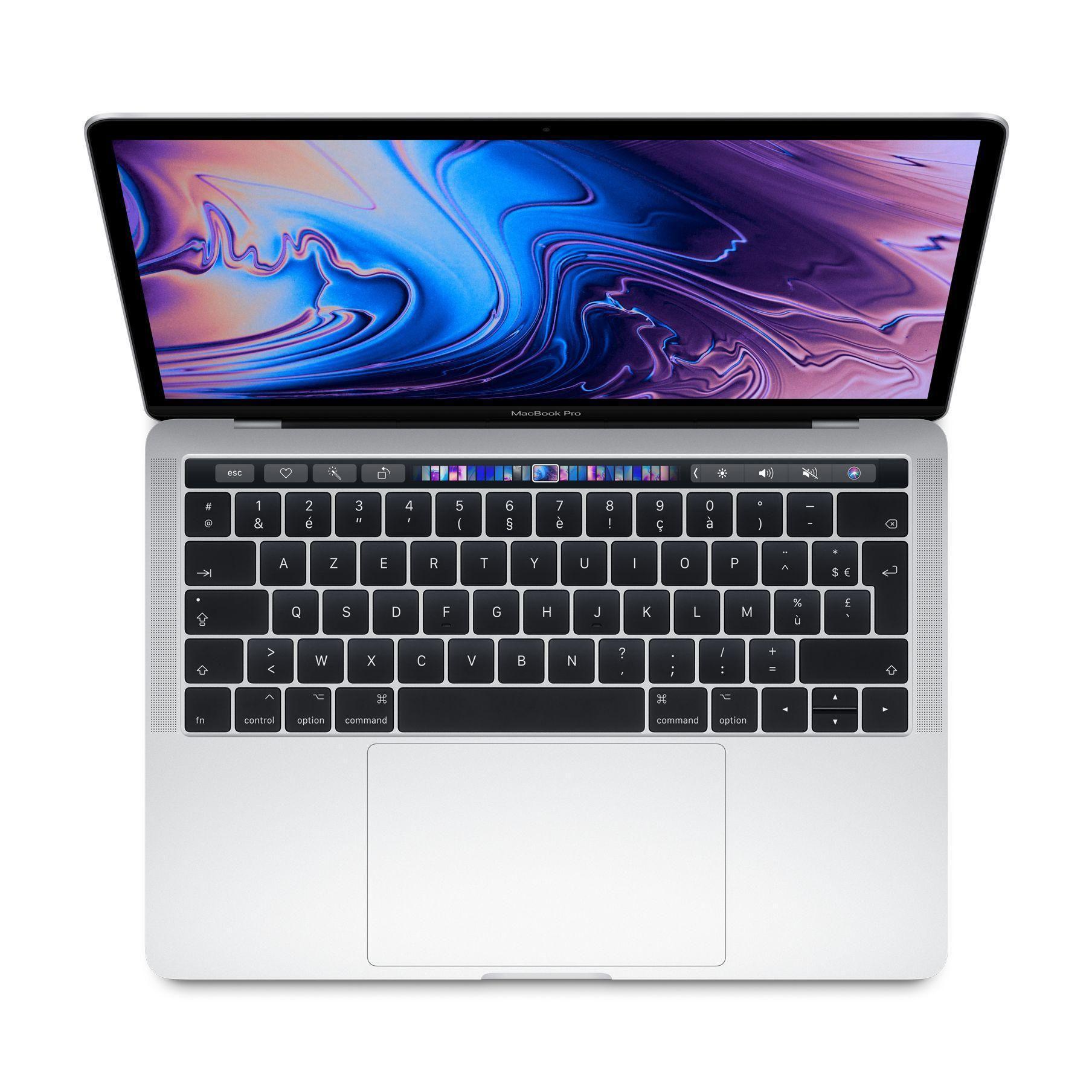 Macbook Pro Retina 13 3 Inch Mid 2017 Core I5 8gb Ssd 256 Gb Refurbished In 2020 Buy Macbook Macbook Pro 13 Inch Apple Macbook Pro