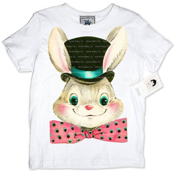 Easter gift toddler gift boys easter boys shirt boys graphic easter gift toddler gift boys easter boys shirt negle Gallery