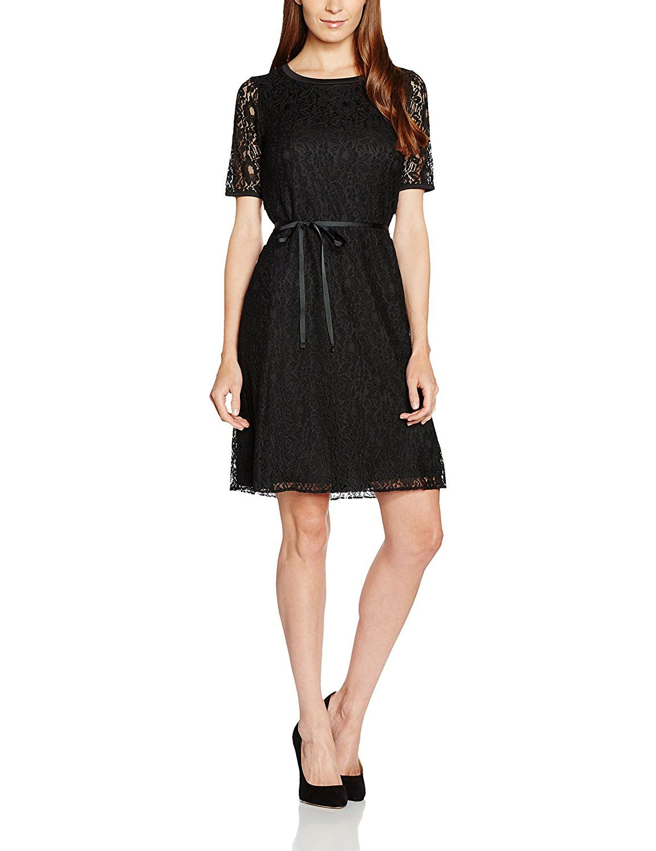 Womens Canonique Short Sleeve Dress Derhy wUFtTkvH