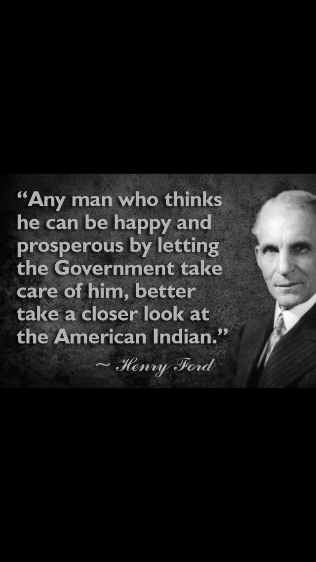 Pin By John Gilbert On Things I Like Generally Henry Ford Quotes