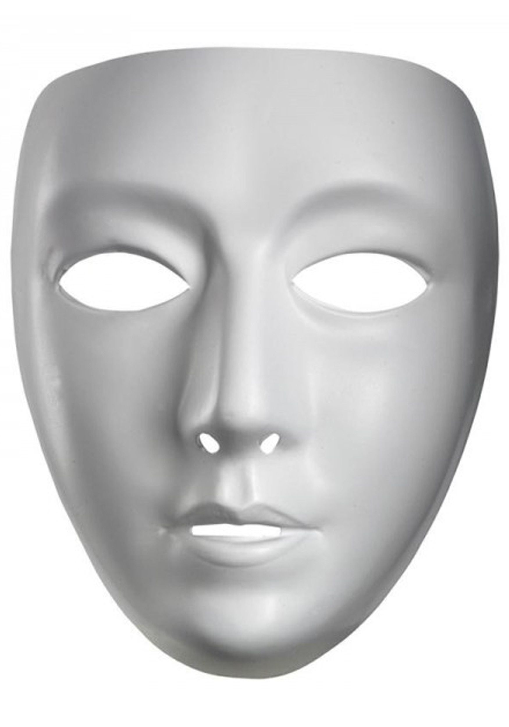 Sebesség társkereső nova maska