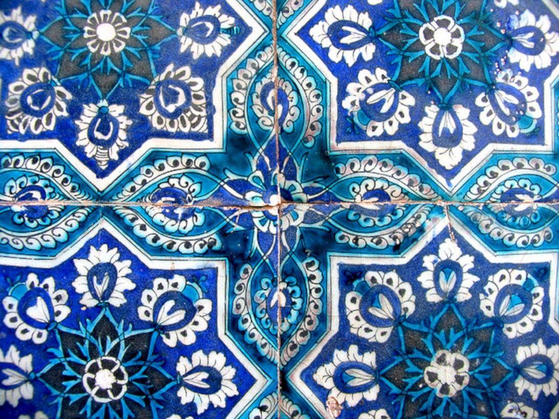 55 Beautiful Pool Mosaic Ceramic Tiles Ideas | Beautiful pools, Tile ...
