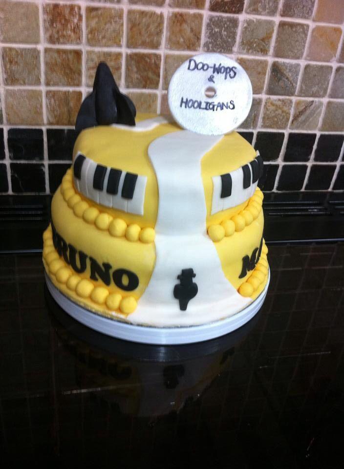 It's My Birthday Bruno Mars : birthday, bruno, Birthday!!!!!, Bruno, Birthday,, Mars,, Sweet