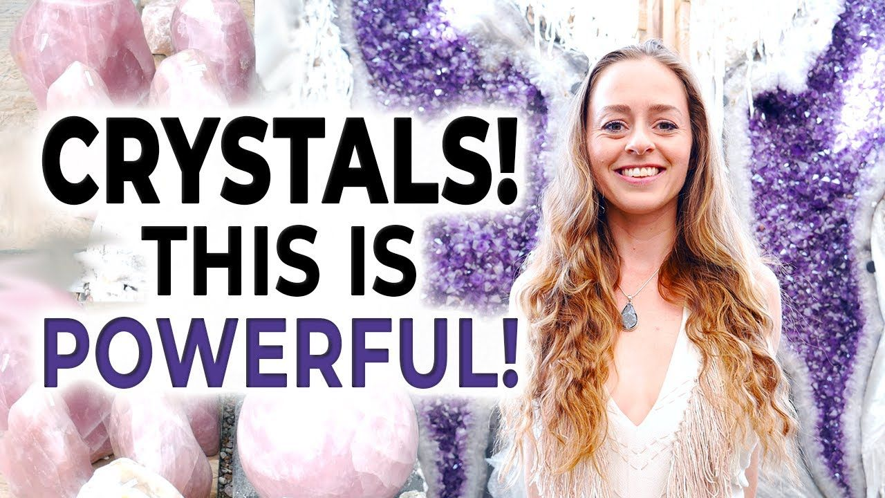 simple guide to crystals for beginners tucson gem show 2020 tucson gem show gem show crystals