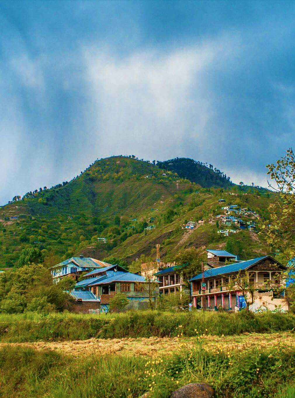 shangla swat valley pakistan pakistan pinterest swat