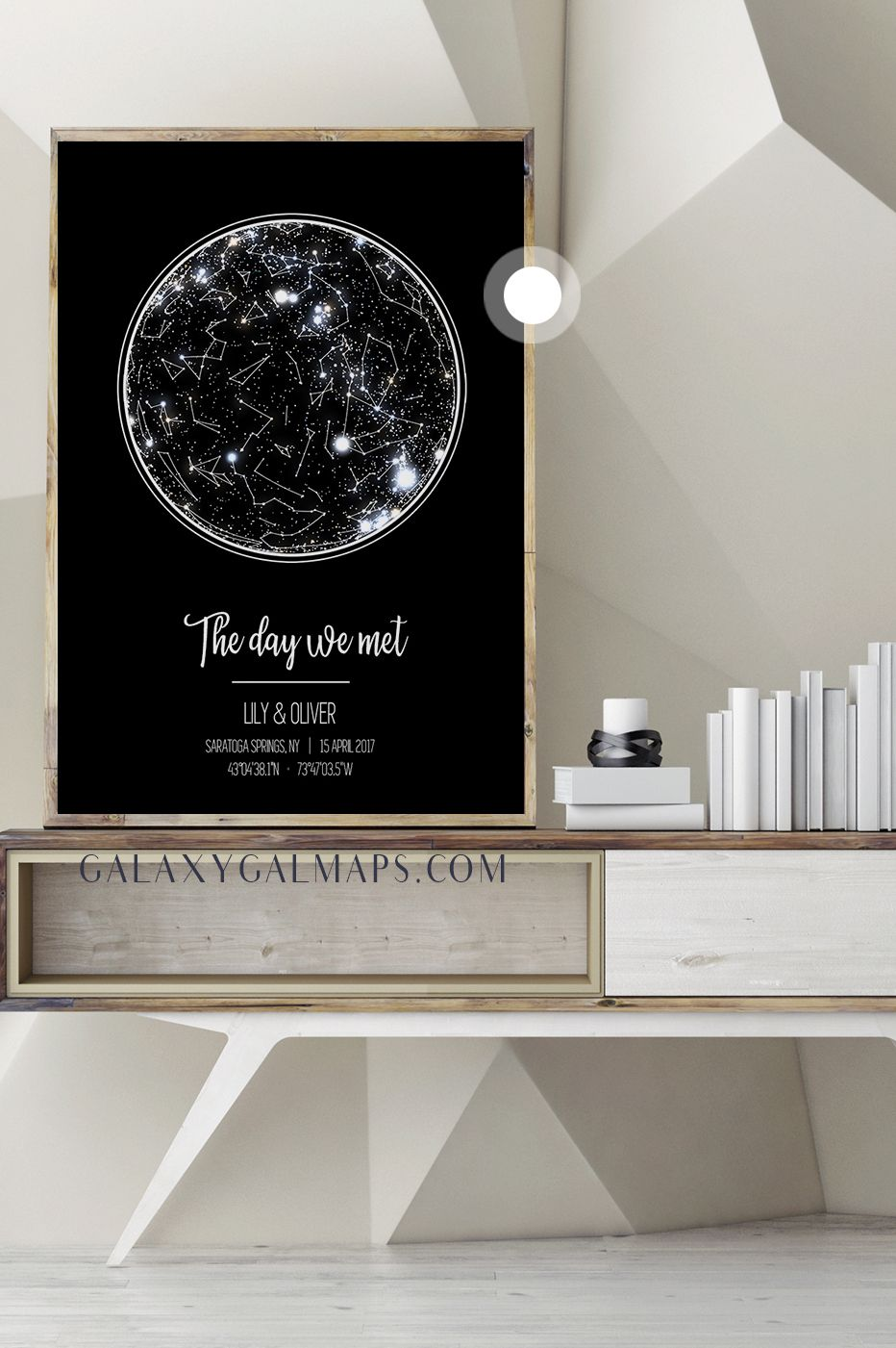 Downloadable Starmap Star Chart Night Sky Wall Art Etsy In 2021 Star Map Art Star Chart Constellations