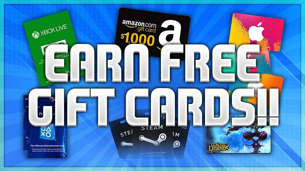 Play Battle Royale With Free Psn Codes Free Gift Card Generator Amazon Gift Card Free Gift Card Generator