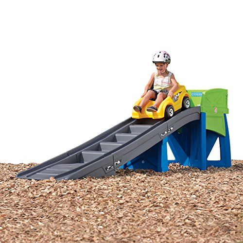 Best Gifts And Toys For 4 Year Old Boys Outdoor Toys