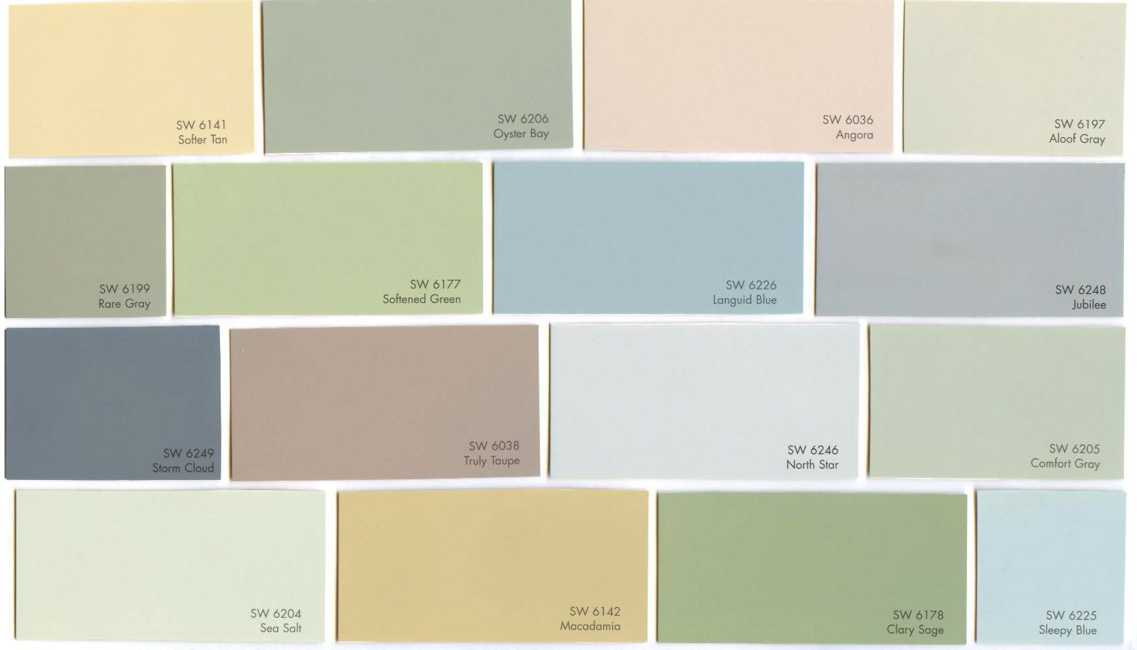 Good Explore Bathroom Paint Colors And More!