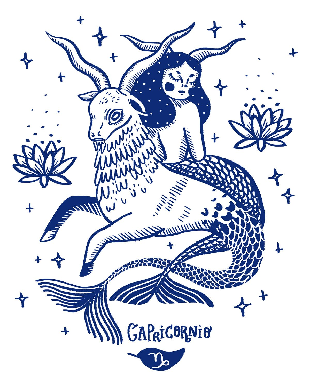 Capricorn Horoscope for July 11, 2019 | Capricorn | Capricorn