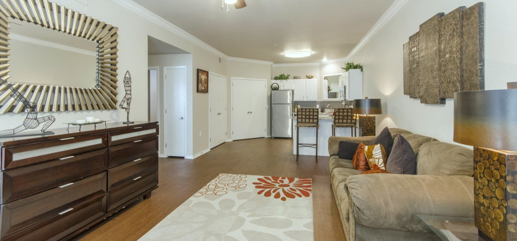 Timberlinks At Denton Apartments In Denton Tx Renting A House Apartment Cool Apartments