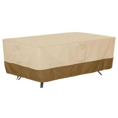 Patio Table Covers Home Depot