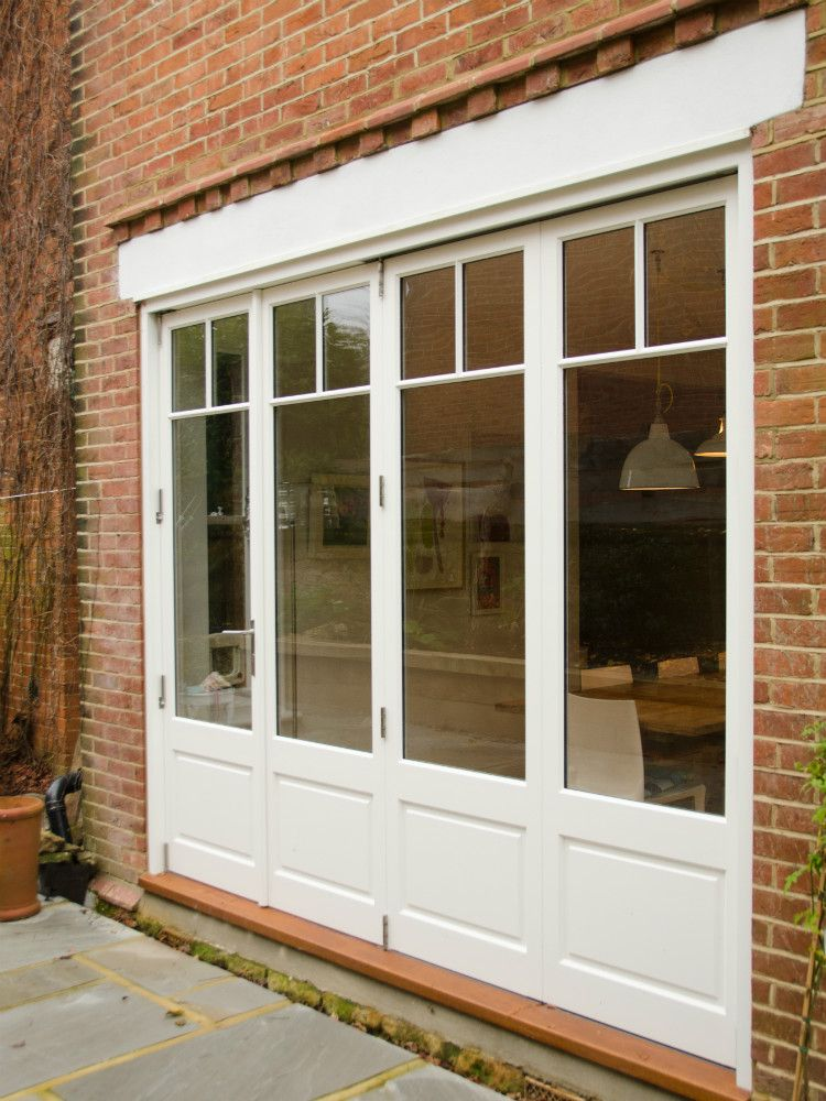 .woodland-of-kingston.co.uk gallery bi-fold- & www.woodland-of-kingston.co.uk gallery bi-fold-doors-gallery ... pezcame.com