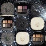MAC: Keepsakes–Colección kits de regalo–Navidades 2014   trendisima.com