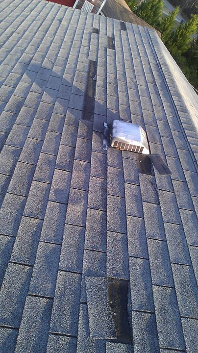 Safe Save Rescue Restore Safetop Safetoproofing Roof Repair Damage Heros Help Remodel Remodeling Company Creative Co Restoration Construction