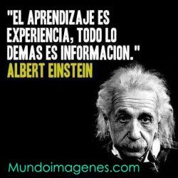 Albert Einstein Frases Celebres Frases Celebres Frases Y