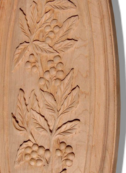 Wood Carving on Pinterest | Wood Carvings, Wood Burning Patterns and ...