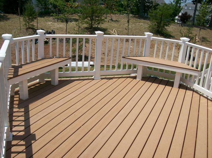 Deck Railing Ideas Deck Railing Ideas And Designs Best Deck Railing Ideas Wood Porch Deck Railing Design Building A Deck