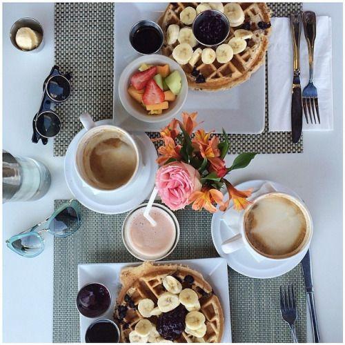 Bed breakfast lesbian