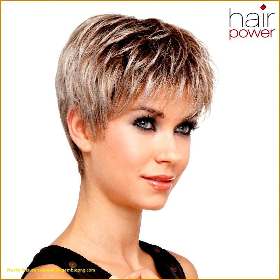 10 Niedlich Frisuren Kurz Frech Bilder Frech Frisuren Kurze Haare Modell Kurzhaarfrisuren Haarschnitt Kurze Haare
