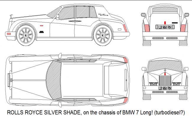 Bmw Car Details Car Detailing Bmw Car Bmw Company