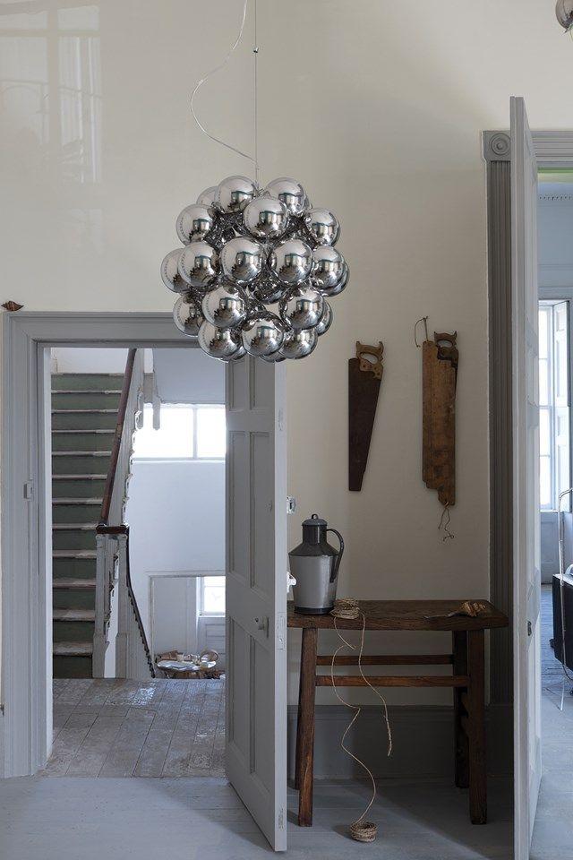 shadow white broadway color. Black Bedroom Furniture Sets. Home Design Ideas