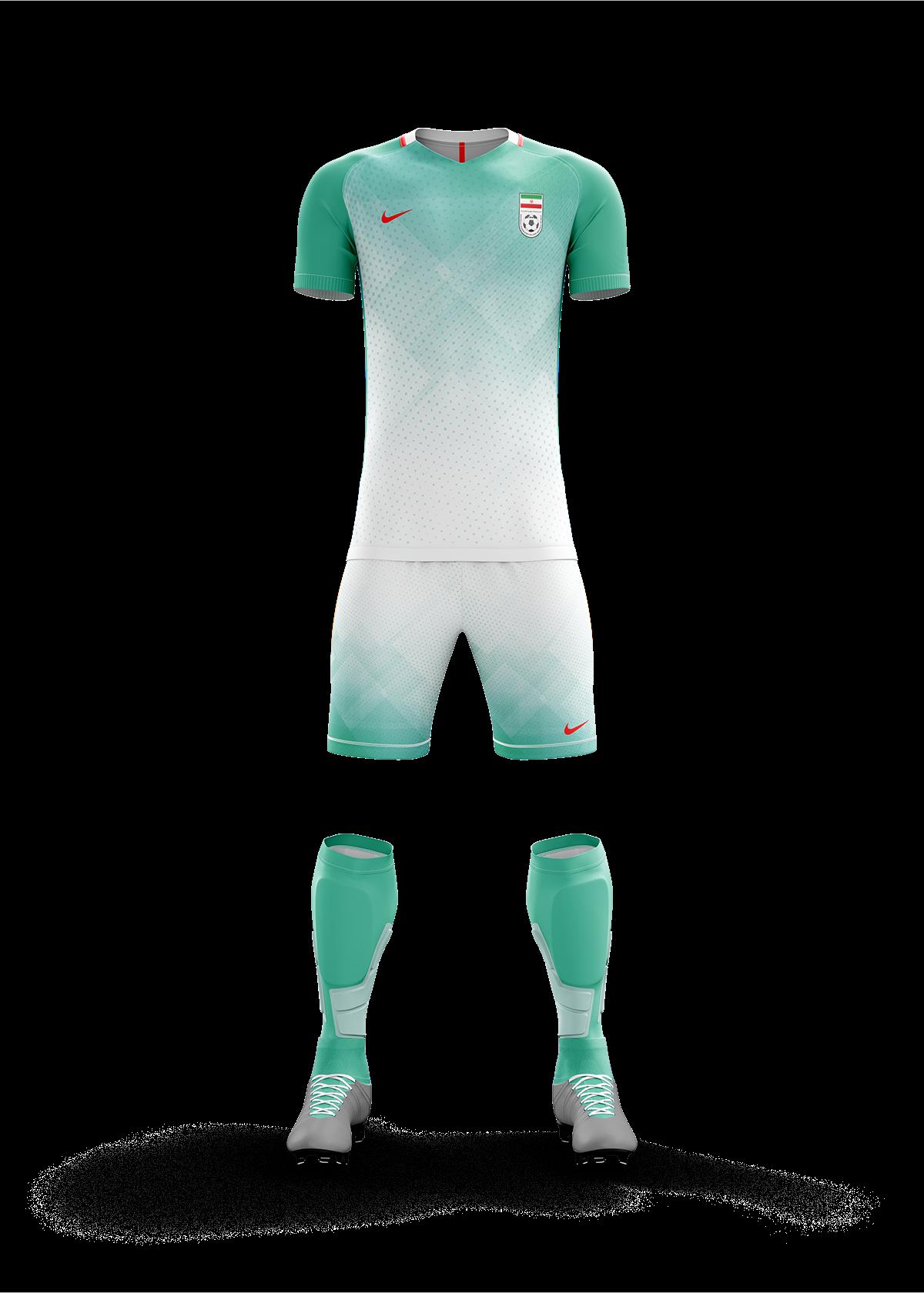 Pin De Gabriela Lucio En Personajes De Libros En 2020 Camisetas Deportivas Uniformes De Futbol Completos Uniformes Soccer