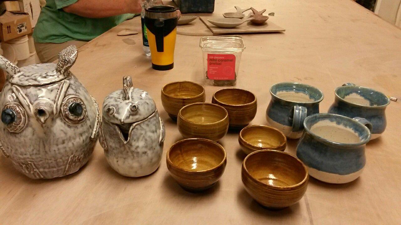 Hobby hobbies ceramics ceramic pottery pottery ceramics
