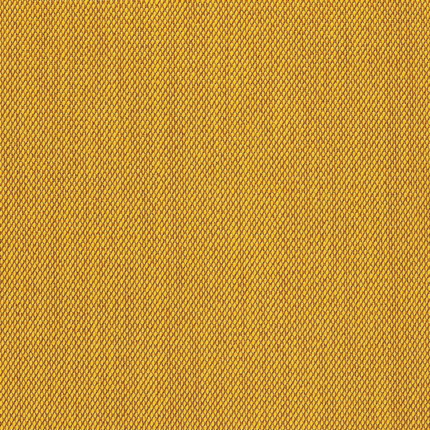 Maharam Steelcut Trio By Kvadrat Sofa Fabric Texture Fabric Remnants Fabric